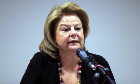Λ. Κατσέλη: Το ζητούμενο η προώθηση ενός νέου βιώσιμου αναπτυξιακού προτύπου