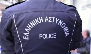 Κως: Δικαιώθηκε αστυνομικός που είχε κατηγορηθεί για μεροληψία