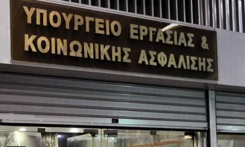 «Μπαγιάτικη λασπολογία τα περί ανακαίνισης 6.000 ευρώ στο γραφείο Σκουρλέτη»