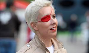 F1: Η Οικογένεια De Villota θα κινηθεί νομικά ενάντια στην Manor