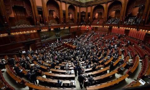 Ιταλία: Επιτροπή κατά της μαφίας στοχοποιεί «ύποπτους» υποψηφίους στις τοπικές εκλογές