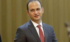 ΥΠΕΞ Αλβανίας: Μόνο με διάλογο μπορούμε να επιλύσουμε τα προβλήματα με την Ελλάδα