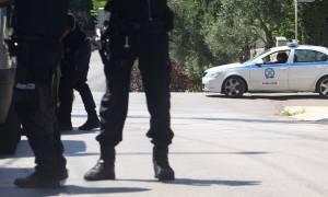Πελοπόννησος: Αστυνομική επιχείρηση με οκτώ συλλήψεις σε εταιρείες εμπορίας μετάλλων