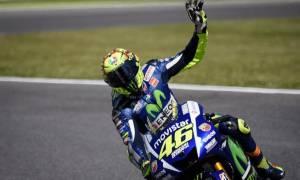 MotoGP Μουτζέλο: Τα στατιστικά