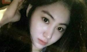 Κίνα: Την έδερνε επί 3 ώρες γιατί δεν έκανε κονσομασιόν