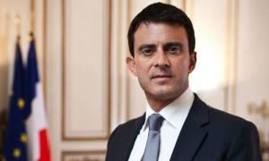Βαλς: Σύντομα η συμφωνία για την Ελλάδα