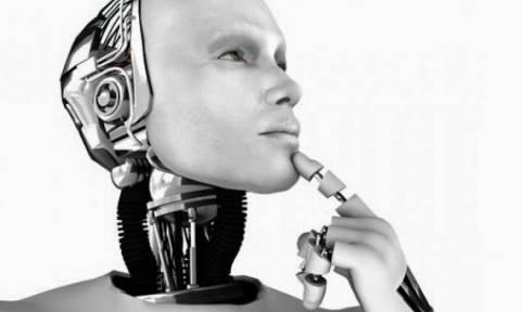 Δείτε αν η δουλειά σας θα γίνεται στο μέλλον από μηχανές