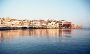 Βραβεύτηκαν 140 τουρίστες για την αγάπη τους στην Κρήτη