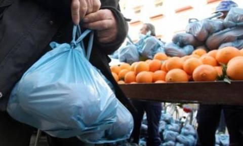 Διάθεση προϊόντων τουλάχιστον 20% φθηνότερα κάθε Δευτέρα στην πλαζ Καλαμαριάς