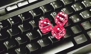 Χανιά: Έφοδος της ΕΛΑΣ σε ηλεκτρονικό καζίνο - Επτά συλλήψεις