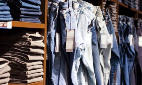 Τι μπορεί να κολλήσετε εάν δεν πλύνετε τα καινούργια ρούχα πριν τα φορέσετε