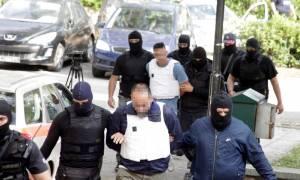 Βαριές κατηγορίες σε βάρος των ληστών που συνελήφθησαν στη Ν. Αγχίαλο