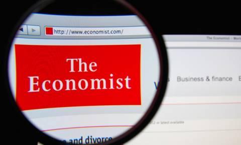 Economist: Ήρθε η ώρα για μια οποιαδήποτε λύση στο ελληνικό ζήτημα