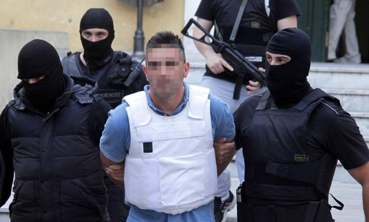 Στην εισαγγελία Εφετών με βαριές κατηγορίες σήμερα (31/05), οι συλληφθέντες στη Νέα Αγχίαλο