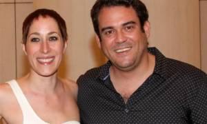 Δαδακαρίδης: Τι απαντάει στα δημοσιεύματα που τον θέλουν ζευγάρι με την Καρβούνη;