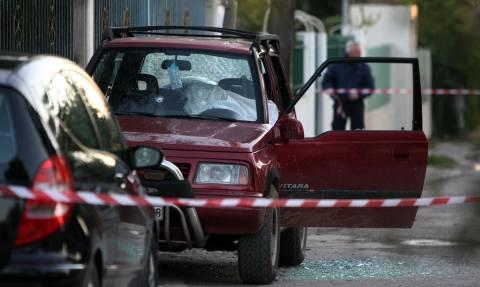 Πρωτοεμφανιζόμενη οργάνωση ανέλαβε την ευθύνη για τη δολοφονία του αρχιφύλακα στη Στυλίδα