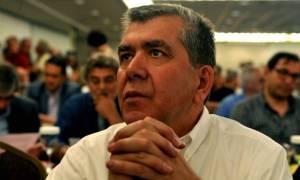 Αντίθετος με τα περί κομματικής πειθαρχίας ο Μητρόπουλος