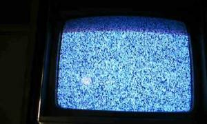 Χωρίς τηλεόραση άφησε πολλές περιοχές την τουριστική περίοδο η κυβέρνηση ΝΔ-ΠΑΣΟΚ