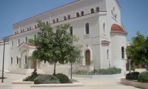 Περιουσία 5,3 εκατ. ευρώ άφησε στη Μητρόπολη, 93χρονος Ρεθυμνιώτης