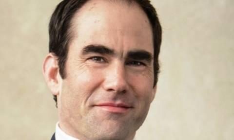 ING-DIBa: Grexit ή συμφωνία και τρίτο πακέτο;