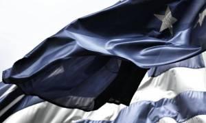 Διαπραγματεύσεις: Πολύ κοντά σε συμφωνία στον ΦΠΑ - τέσσερις οι συντελεστές