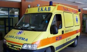 Τραγωδία: Νεκρός στα 32 του ο γιος του Περιφερειάρχη Ανατολικής Μακεδονίας - Θράκης