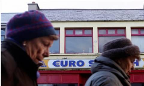 Ιρλανδία: Αυξήσεις μισθών στο δημόσιο που είχε υποστεί περικοπές το 2008