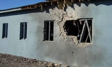Αφγανιστάν: Ρουκέτα σκότωσε δύο μαθητές και έναν δάσκαλο