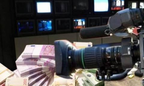 Το ελληνικό παράδοξο των χρεοκοπημένων ΜΜΕ