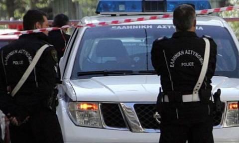 Άγριο έγκλημα στην Ερμιονίδα - Σύζυγος μαχαίρωσε σύζυγο