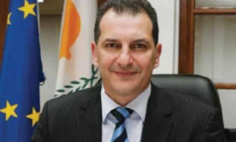 «Έχει ρίσκα η μεταφορά φυσικού αερίου μέσω Τουρκίας»
