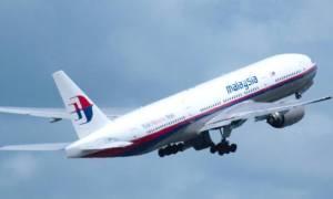 «Σε πτώχευση η Malaysia Airlines»