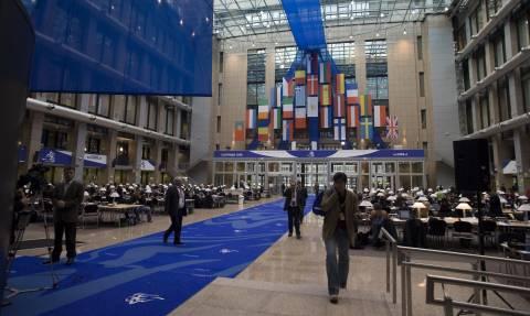 Συνεχίζονται οι διαβουλεύσεις στο Brussels Group για αξιόπιστο κατάλογο μεταρρυθμίσεων