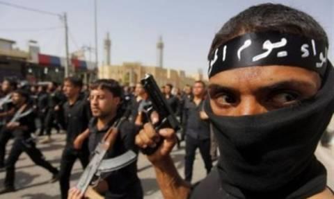 Ιράκ: Επίθεση αυτοκτονίας τζιχαντιστών εναντίον της αστυνομίας