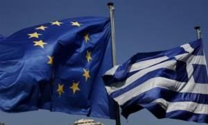 Βέλγος οικονομολόγος: Αν συμβεί Grexit σημαίνει ότι οι πολιτικές λιτότητας ήταν απόλυτα αποτυχημένες