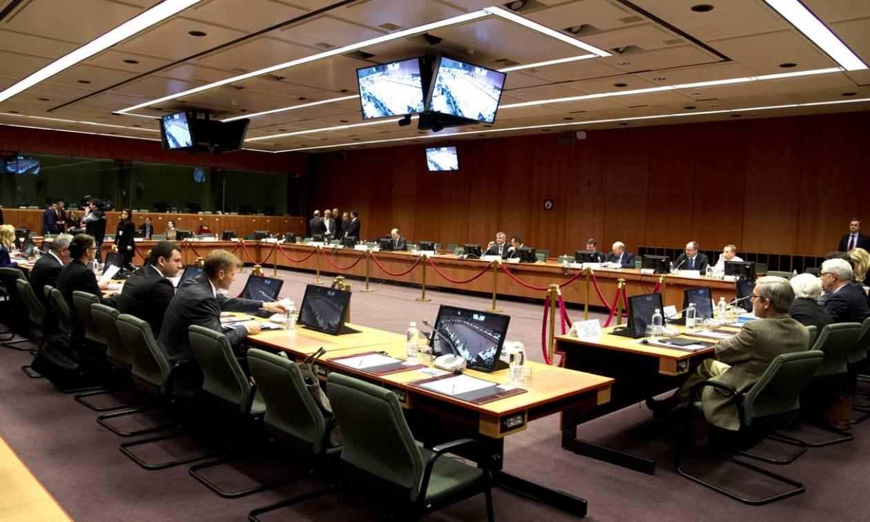 WSJ: Οι συζητήσεις Ελλάδας- πιστωτών θα προχωρήσουν με μια μεγάλη διαπραγμάτευση
