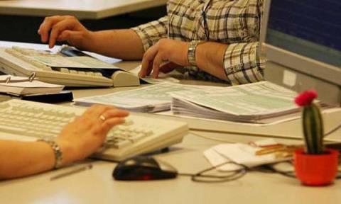 Φορολογικές δηλώσεις 2015: Όλα όσα πρέπει να ξέρετε