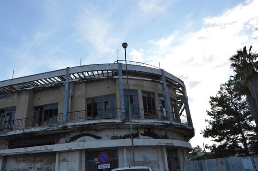 Κατεχόμενη Κύπρος: Αποστολή σε περιοχές που βρίσκονται στο επίκεντρο των συνομιλιών για το Κυπριακό