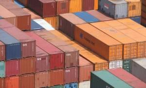 Τουρκία: Μείωση κατέγραψαν οι εξαγωγές τον Μάιο