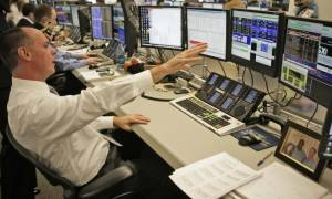 Θετικό κλίμα στην ευρωπαϊκή αγορά