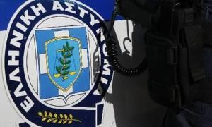 Τρόμος στο Χαλάνδρι – Ένοπλος πυροβόλησε εναντίον αστυνομικού