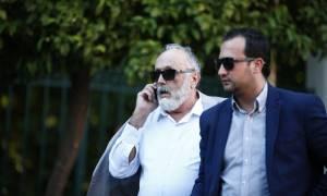 Κουρουμπλής: Ο πρωθυπουργός θα φέρει συμφωνία προοπτικής για τη χώρα