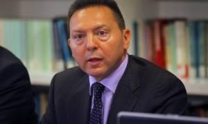 Στουρνάρας: Είμαι αισιόδοξος ότι θα επιτευχθεί συμφωνία