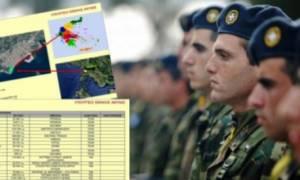 Το σχέδιο Καμμένου για έσοδα 1,5 δισ. ευρώ ετησίως