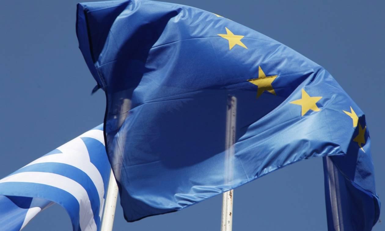 Τώρα αποκαλύπτεται το έγκλημα σε βάρος της Ελλάδας