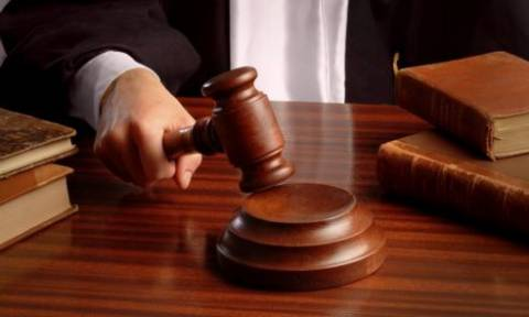 Στον ανακριτή οι δύο συλληφθέντες για τη ληστεία στο Δίστομο