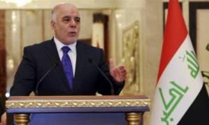 Ιράκ: Απέτυχε ο διεθνής συνασπισμός απέναντι στο Ισλαμικό Κράτος