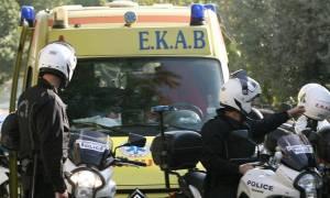 Τραγωδία στα Ιωάννινα: Πατέρας τριών παιδιών βρέθηκε απαγχονισμένος