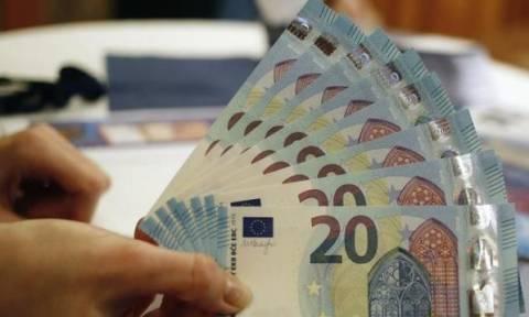 Αυστρία: Πάνω από 100 εκατ ευρώ έχουν εισπραχθεί από την Αθήνα σε τόκους