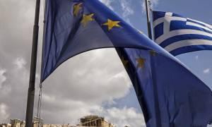 Bloomberg View: Έχει η Ελλάδα ένα διαβολικό Plan B;